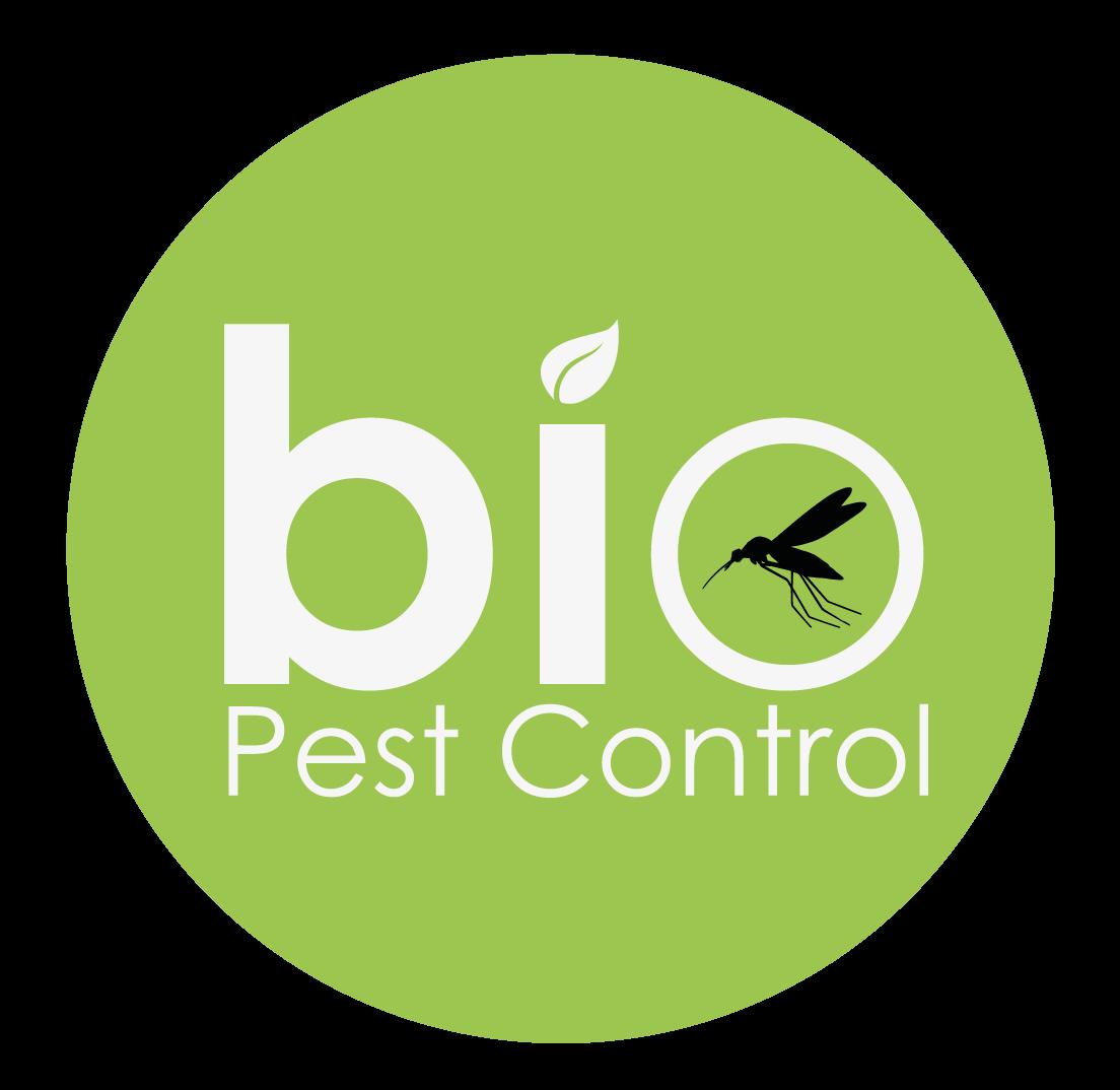 bio pest control lutte biologique contre les nuisibles. Black Bedroom Furniture Sets. Home Design Ideas