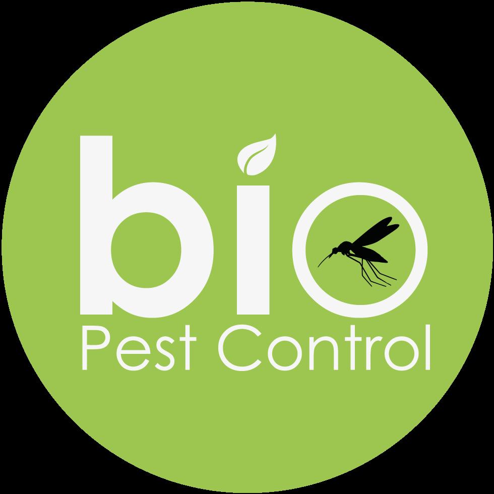 bio pest control le label coresponsable cr par pest control services. Black Bedroom Furniture Sets. Home Design Ideas